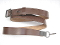 Romanian leather AK/AKM rifle sling-Excellent to new